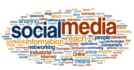 CMS, Social Media & E-Commerce