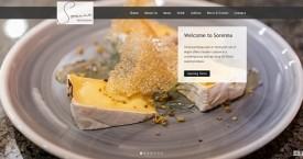 Sorenna Restaurant, Yarmouth IOW