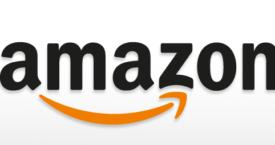 Amazon Virus Email Alert