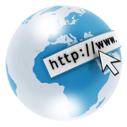 domain name recovery