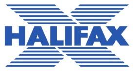 Halifax Phishing Scam Email Alert