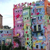haus-rizzi-germany