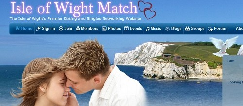 isle of wight senior dating site Find 275 senior housing options in isle of wight, va for 55+ communities, independent living, assisted living and more on seniorhousingnetcom.
