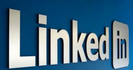 LinkedIn Scam Email Alert