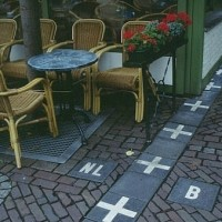 the-border-between-belgium-and-the-netherlands-in-a-cafe