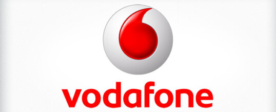 vodafone virus email alert vodafone scam email. Black Bedroom Furniture Sets. Home Design Ideas