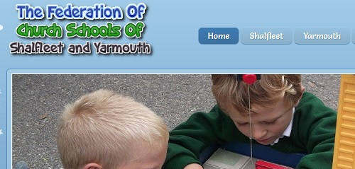 website design service for schools