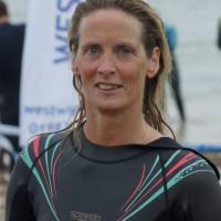 wild west solent swim 2014 (3)