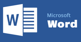 Word Doc Email Attachment Virus
