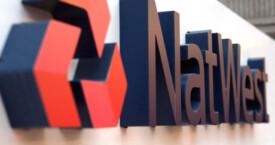 NatWest Scam Email Alert