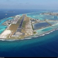 airport-in-the-maldives-is-located-on-an-artificial-island-in-the-middle-of-the-indian-ocean