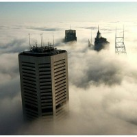 heavy-fog-in-sydney-which-enveloped-the-whole-city