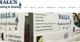 Isle of Wight Plumbing