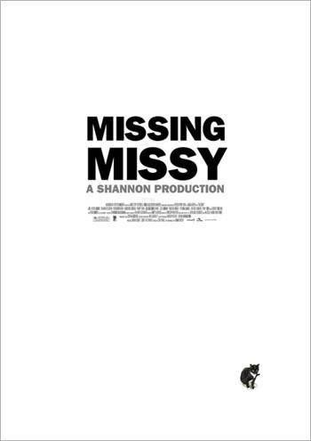 missy_2