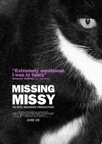 missy_3