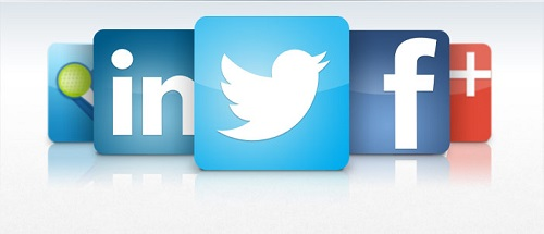 Increase Your Social Network Following