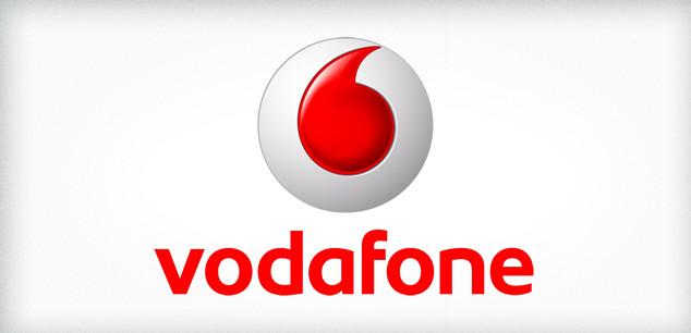 Vodafone Virus Email Alert - Isle of Wight Computer Geek Blog